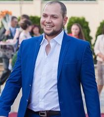 Serghei Nedelcu